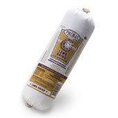 Primal Meat Grinds- 2 pound Chub Roll