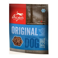 Original Dog Treat